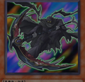 DarknessRaincrow-JP-Anime-GX-2.png