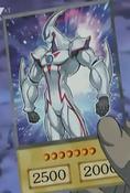 ElementalHERONeos-EN-Anime-GX