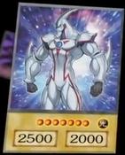 ElementalHERONeos-EN-Anime-MOV2