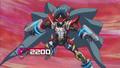 GoukiThunderOgre-JP-Anime-VR-NC.png