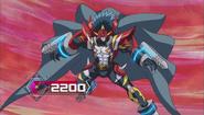 GoukiThunderOgre-JP-Anime-VR-NC
