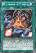 GravityBlaster-ABYR-SP-C-UE