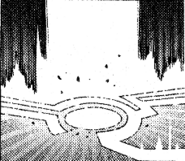 HarmonicGeoglyph-JP-Manga-5D-CA