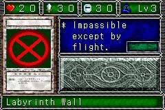 LabyrinthWall-DDM-EN-VG
