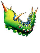 File:LarvaeMoth-DULI-EN-VG-NC.png