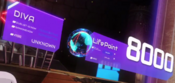 LifePoints-DSOD