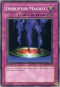 MagicJammer-SDRL-SP-C-1E
