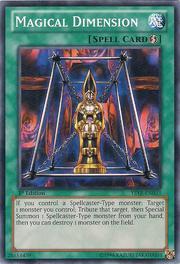 MagicalDimension-YSYR-EN-C-1E