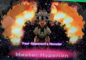 MasterHyperion-DT-EN-VG-NC-3