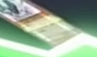 MobiustheFrostMonarch-JP-Anime-AV-2