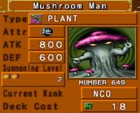 MushroomMan-DOR-EN-VG