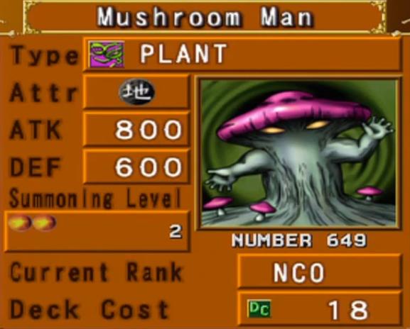 File:MushroomMan-DOR-EN-VG.png
