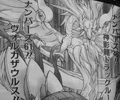 Number46Dragluon-JP-Manga-ZX-NC