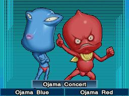 OjamaConcert-WC10