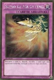 PhoenixWingWindBlast-PGLD-PT-GUR-1E