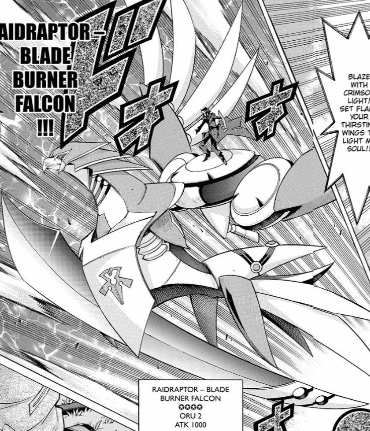 File:RaidraptorBladeBurnerFalcon-EN-Manga-AV-NC.png