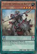 SamuraiCavalryofReptier-DOCS-FR-R-1E