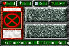 File:SerpentNightDragon-DDM-FR-VG.png