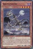 Skelesaurus-SHSP-FR-C-1E