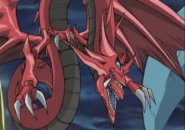 slifer the sky dragon character yu gi oh fandom powered by wikia
