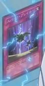 SparkBreaker-JP-Anime-5D