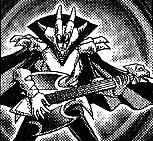 TheMelodyofAwakeningDragon-EN-Manga-R-CA