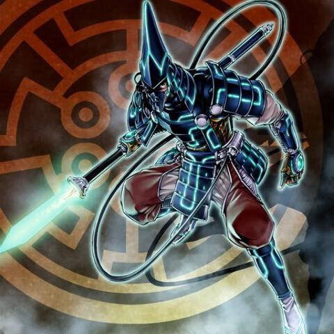 File:TheSixSamuraiYariza-TF04-JP-VG.jpg