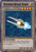 File:ThunderOptionToken-YDT1-EN-VG.png