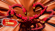 VSalamander-JP-Anime-ZX-NC