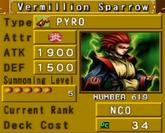 VermillionSparrow-DOR-EN-VG