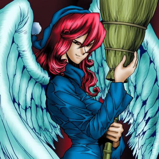 Attribute Booster | Yu-Gi-Oh! | FANDOM powered by Wikia