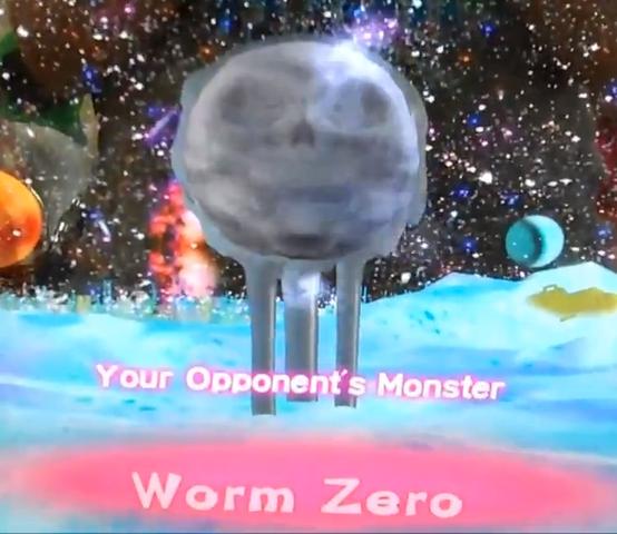 File:WormZero-DT-EN-VG-NC-2.png