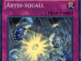 Abyss-squall