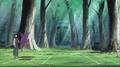 AncientForest-JP-Anime-5D-NC.png