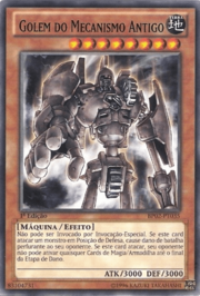 AncientGearGolem-BP02-PT-R-1E