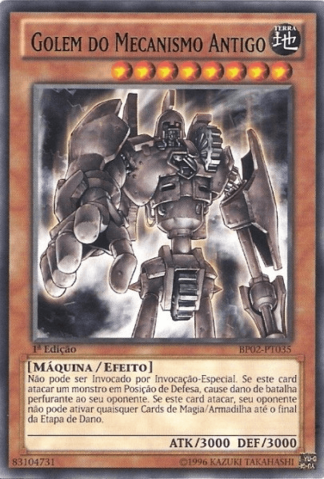 File:AncientGearGolem-BP02-PT-R-1E.png
