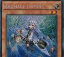 Aromage Jasmine