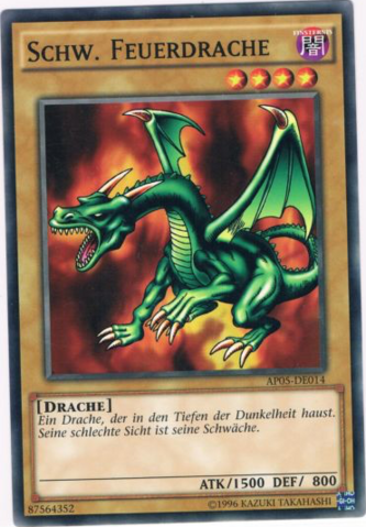 File:BlacklandFireDragon-AP05-DE-SP-UE.png