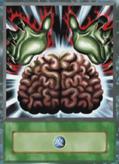 BrainControl-EN-Anime-DM