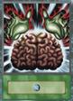 BrainControl-EN-Anime-DM.png