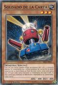 CardTrooper-SR03-SP-C-1E