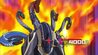 ChimeraHydradriveDragheadFlame-JP-Anime-VR-NC