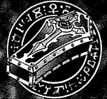 CoffinofDarkResurrection-JP-Manga-DM-CA