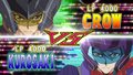 Crow VS Shun.png
