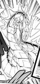 CyberDragon-EN-Manga-GX-NC