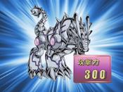 CyberKirin-JP-Anime-GX-NC