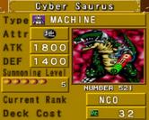 CyberSaurus-DOR-EN-VG