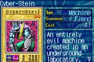 CyberStein-ROD-EN-VG