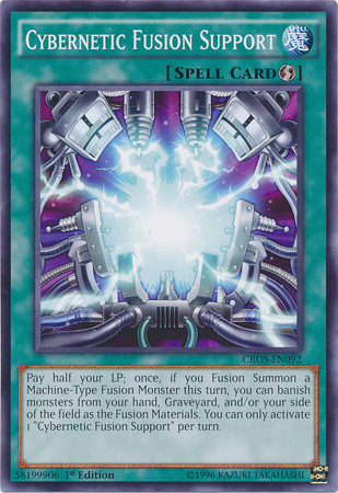 File:CyberneticFusionSupport-CROS-EN-C-1E.png