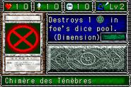 DarkChimera-DDM-FR-VG